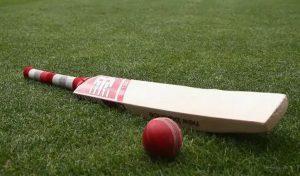 दो दिन बाद T-20 कार्निवाल के साथ ऑस्ट्रेलिया में होगी Cricket की वापसी, जानें कितने दर्शक होंगे मौजूद