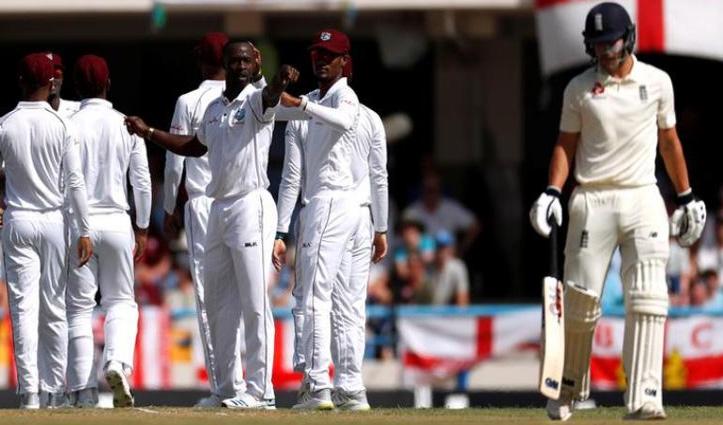 जुलाई में होगी अंतरराष्ट्रीय Cricket की वापसी: इंग्लैंड-वेस्टइंडीज Test Series का शेड्यूल जारी