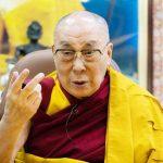 बुद्ध पूर्णिमा के दिन Dalai Lama की उपस्थिति में बोधिचित्त समारोह का होगा लाइव वेबकास्ट