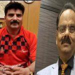 दिल्ली के जाने-माने क्लब क्रिकेटर संजय डोभाल और DDCA के टीम डॉक्टर का हुआ Covid-19 से निधन