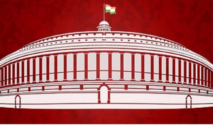 राज्यसभा की 18 सीटों के लिए इस दिन होंगे चुनाव, EC ने किया तारीखों का ऐलान