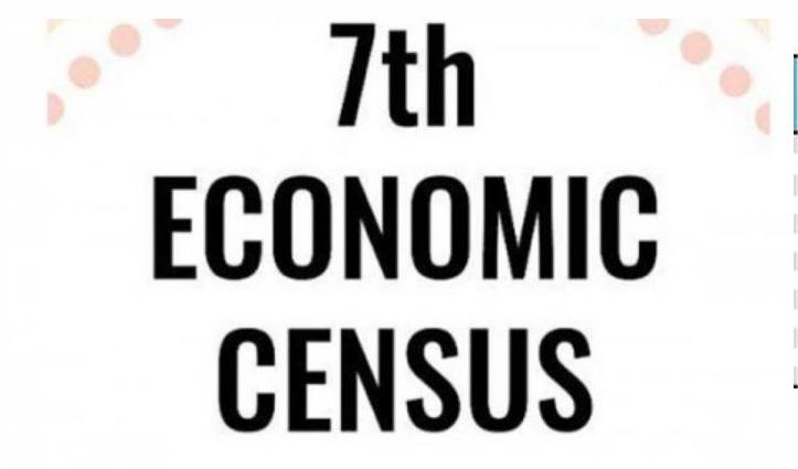 7वीं आर्थिक गणना का कार्य फिर शुरू, लोकमित्र संचालक इन शर्तों पर कर सकेंगे कार्य