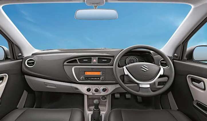 Maruti Suzuki की इस किफ़ायती कार का जलवा बरकरार; 16वें साल भी सबसे बेहतर बिक्री