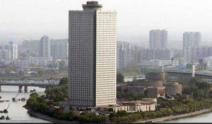 इस Hotel की पांचवीं मंजिल में जाना है गुनाह, मिलती है उम्रभर कैद की सजा