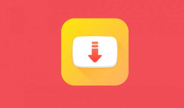 खतरनाक है China की ये App, फोन में है तो फौरन करें डिलीट