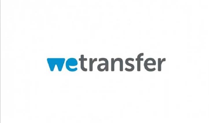 अब भारत में Use नहीं कर पाएंगे WeTransfer, सरकार ने वेबसाइट पर लगाया Ban
