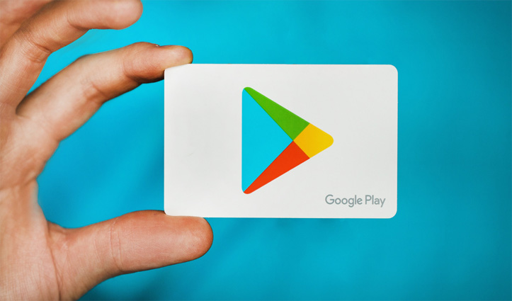 Play Store में होने वाला है बड़ा बदलाव: बिना डाउनलोड सीधे मिलेगा Apps का सब्सक्रिप्शन