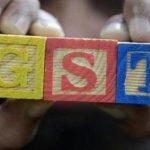 केंद्र ने Covid-19 संकट के बीच चुकाया राज्यों का GST बकाया; दिए 36400 करोड़ रुपए