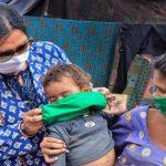 Haryana: Covid-19 के नए मामलों में एक दिन की सर्वाधिक बढ़ोतरी, कुल केस हुए 2356