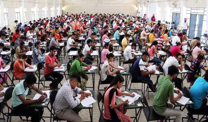 Haryana: नहीं आयोजित कराई जांगी अंतिम और शेष सेमेस्टर परीक्षाएं; Promote होंगे छात्र