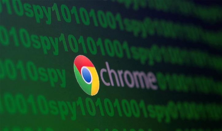 Chrome यूजर्स की प्राइवेसी को खतरा: एक्स्टेंशन्स का यूज किया तो Public हो सकती है ब्राउजिंग हिस्ट्री