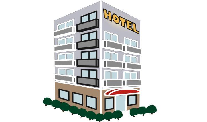Himachal में Hotel में रुकना है तो बगल के कमरे वाले से नहीं कर सकेंगे बातचीत