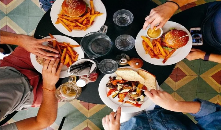 हिमाचल में 60 फीसदी ग्राहकों के साथ खुले Restaurants, शर्तें हैं बेशुमार- जान लें ये सब आप