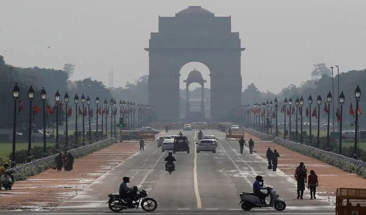 अगर अभी भी नहीं माने तो इस सदी के अंत तक India में लू की तीव्रता 3-4 गुना बढ़ने की उम्मीद