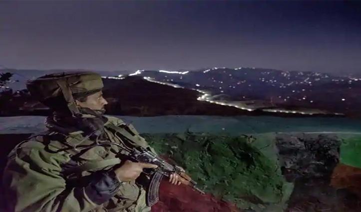 सीमा पर तनाव के बीच Kashmir से लेकर नॉर्थ-ईस्ट तक लाखों सैनिक तैनात; हिमाचल में अतिरिक्त Troops भेजे गए