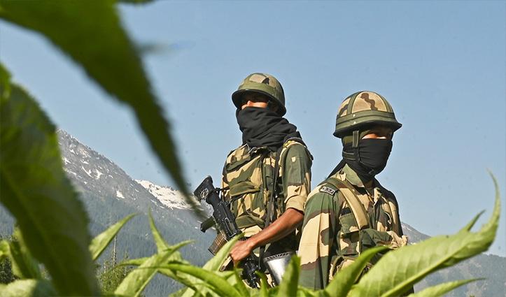 India ने कहा- हिंसा बर्दाश्त नहीं, नई रणनीति से निपटेंगे; सैनिकों को हटाने पर सहमत हुआ China