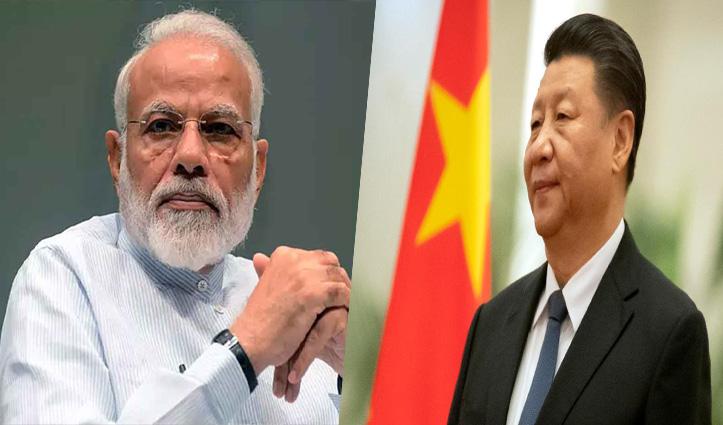 India में 59 ऐप्स बैन होने से China चिंतित: चीनी मीडिया को खटक रहा भारतीयों का 'राष्ट्रवाद'