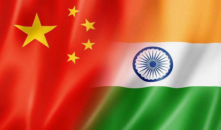 India-China Border Dispute: चुशूल के लिए रवाना हुए भारतीय सैन्य अधिकारी , कुछ देर में होगी बैठक