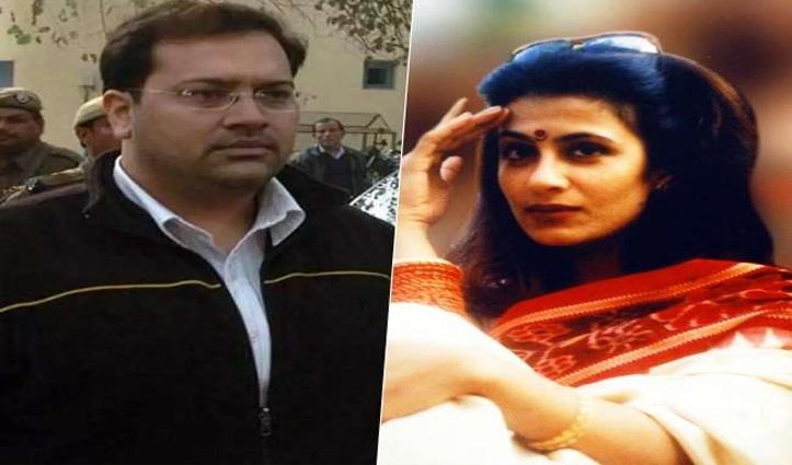 समय से पहले तिहाड़ जेल से रिहा किए गए Jessica Lal Murder Case के दोषी मनु शर्मा