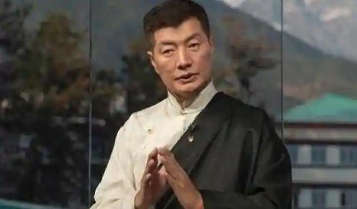 Nepal ने अभी ध्यान नहीं दिया तो उसका भी वही हाल होगा जो Tibet का हुआ था: डॉ. लोबसांग सांगेय