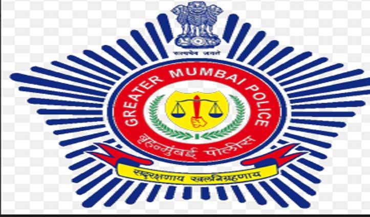जब दोस्त पार्टी करने को बोलें तो ऐसे करें इनकार, Mumbai Police ने दिया जबरदस्त Solution
