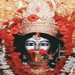 गुप्त नवरात्र : आज करें दूसरी शक्ति मां तारा की आराधना
