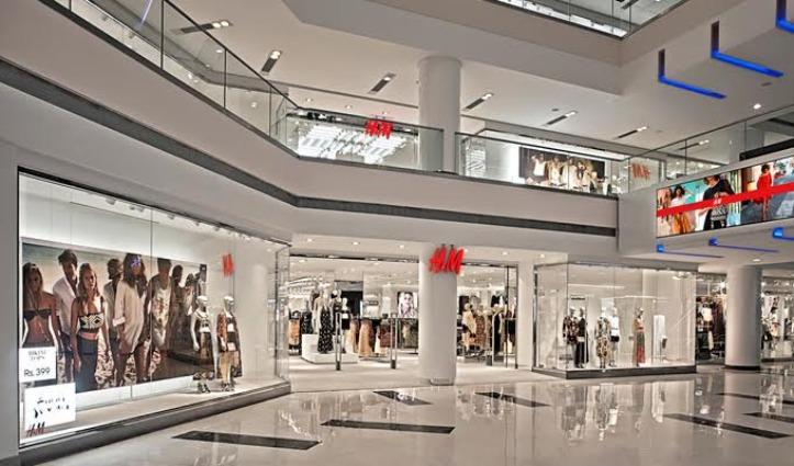 Mohali में कल से खुलेंगे शॉपिंग मॉल्स और धार्मिक स्थल, जाने से पहले पढ़ लें Guideline