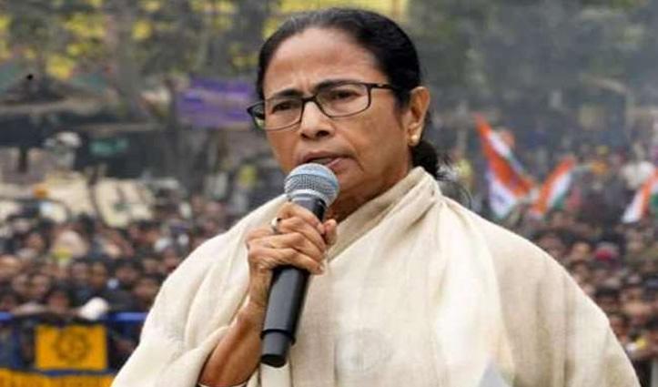पश्चिम बंगाल: 31 जुलाई तक बढ़ गया Lockdown, सर्वदलीय बैठक के बाद CM ममता ने लिया फैसला