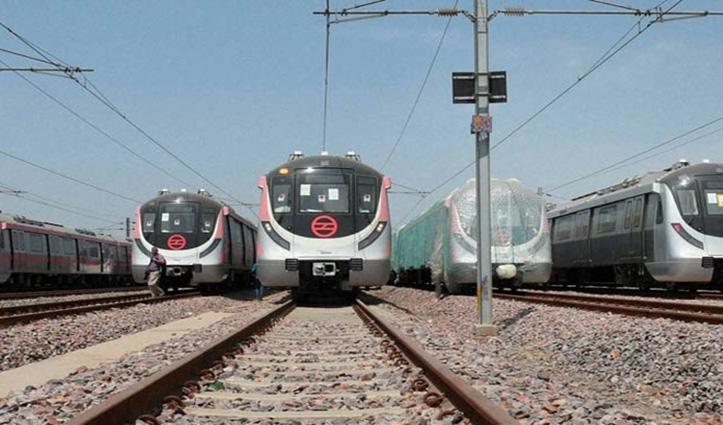 Uttarakhand में दौड़ेगी Metro: हरिद्वार से ऋषिकेश के रूट को सरकार ने दी अनुमति