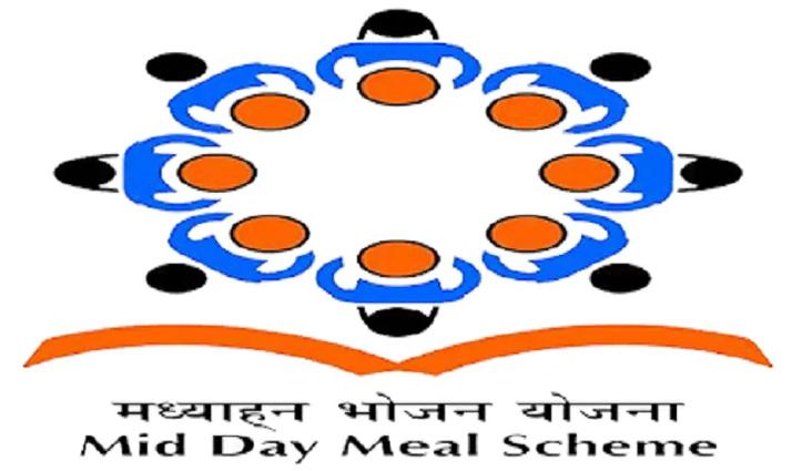 शिक्षा विभाग ने तलब किया Mid Day Meal आवंटन का रिकॉर्ड, कितने बच्चों को मिला लाभ; मांगा ब्यौरा
