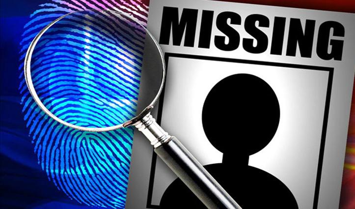 एचआरटीसी के चंबा डिपो में गोलमाल की जांच के बीच Cashier हुआ लापता