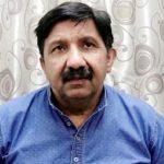 जयराम सरकार पर Mukesh का वार, क्या कुछ बोले- जानने को पढ़ें खबर