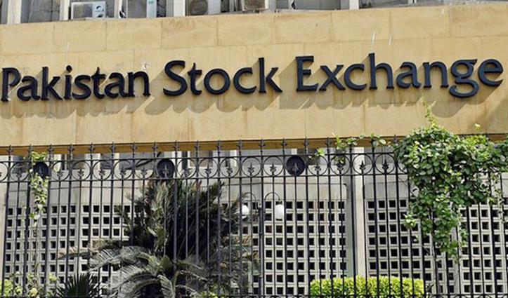 Pakistan Stock Exchange पर हमला : चारों आतंकी मारे, फायरिंग में 6 नागरिकों की भी गई जान