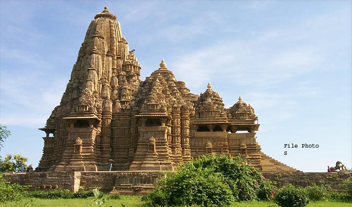 Pakistan की राजधानी में बनेगा पहला कृष्ण मंदिर, सरकार देगी 10 करोड़ रुपए