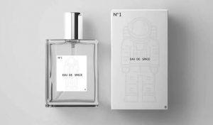 धरती पर होगा अंतरिक्ष जैसा एहसास, NASA के साथ मिलकर अंतरिक्ष यात्री ने बनाया खास Perfume