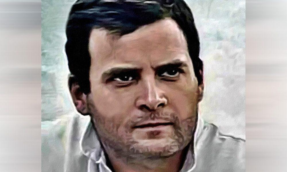 हो जाओ तैयार, Rahul Gandhi को फिर से Congress President बनाए जाने की आ रही है आवाज