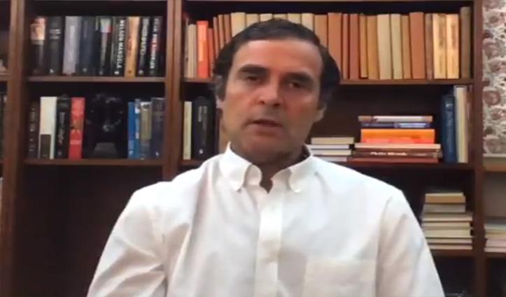 PM Modi के संबोधन से पहले राहुल ने जारी किया Video; कहा- पीएम सुझाव जरूर मानेंगे