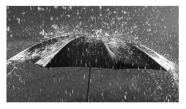 Himachal के इन सात जिलों में येलो और ऑरेंज अलर्ट जारी, जाने कब तक सताएगा मौसम