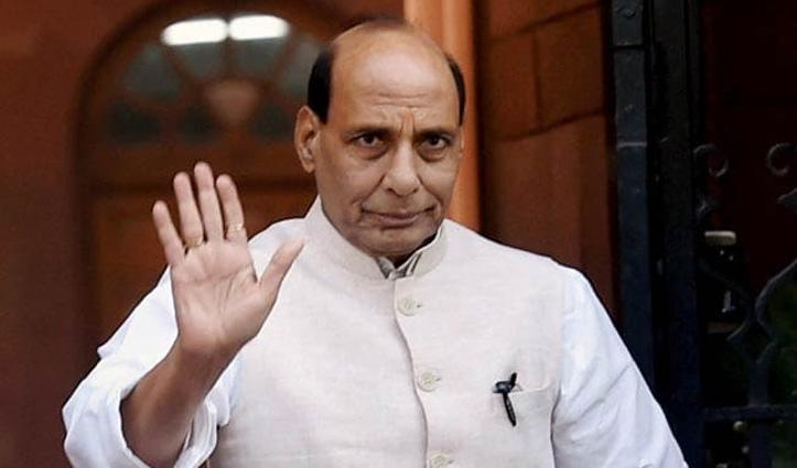 रक्षा मंत्री ने CDS विपिन रावत संग बैठक के बाद PM मोदी से की फोन पर बात; जयशंकर ने की मुलाकात