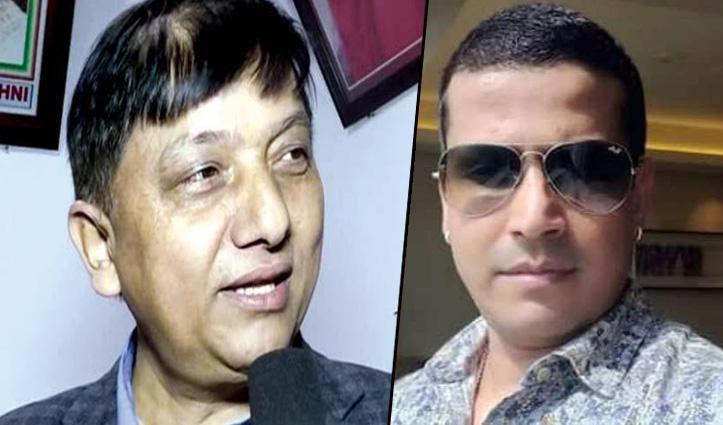 Double Attack: राजेंद्र राणा को BJP ने चिढ़ाया, Neeraj Bharti मसले पर मांगा जवाब