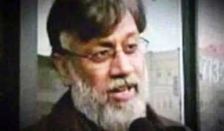 26/11 मुंबई हमले का मुख्य साजिशकर्ता तहव्वुर हुसैन राणा US में अरेस्ट, India में चलेगा हत्या का मामला