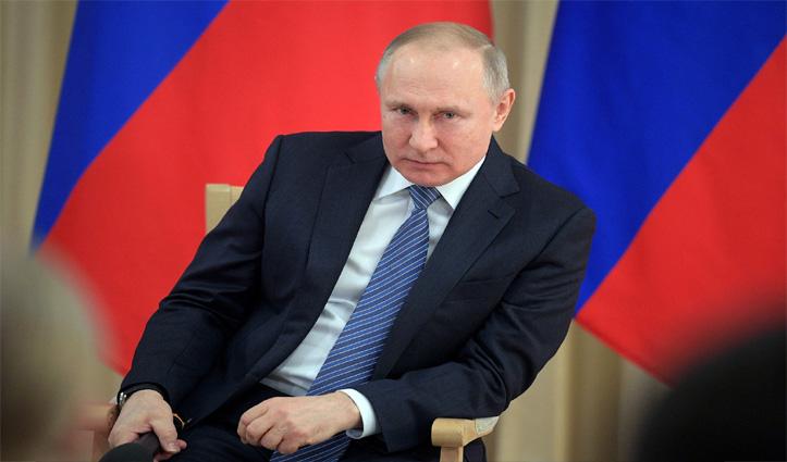 रूस ने UNSC की स्थाई सदस्यता में भारत का किया समर्थन, China संग सीमा विवाद पर कही ये बात