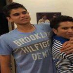 Cricket में Nepotism पर बोले आकाश: सचिन के बेटे अर्जुन को थाली में परोसकर नहीं दिया जा रहा