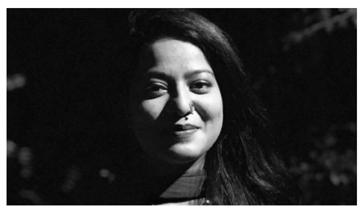 दिल्ली दंगा मामले में जेल में बंद Pregnant जामिया छात्रा सफूरा को मिली ज़मानत; केंद्र ने नहीं किया विरोध