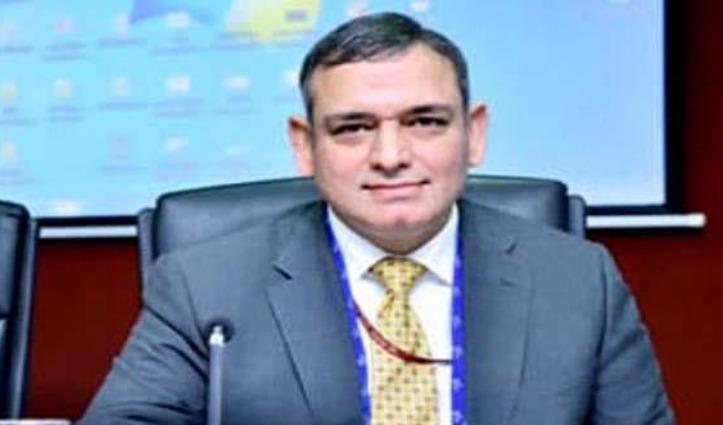 DGP कुंडू की कोरोना रिपोर्ट नेगेटिव, हेडक्वार्टर से जुड़े 28 कर्मियों की रिपोर्ट्स भी आईं सामने