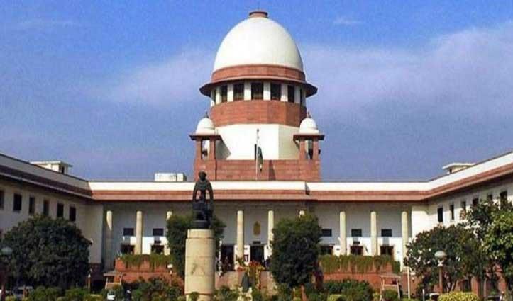 देशभर में COVID-19 टेस्ट की कीमत एक होनी चाहिए: Supreme Court