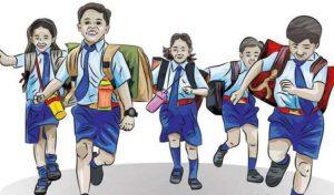 #Himachal के इन स्कूलों में सर्दियों की छुट्टियों पर चलेगी कैंची, प्रस्ताव तैयार