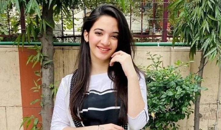 16 वर्षीय Tik-Tok स्टार सिया कक्कड़ ने दिल्ली में किया सुसाइड; मरने से पहले पोस्ट किया था ये Video