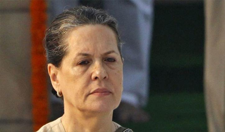 राज्यसभा चुनाव से पहले Congress को लगा Gujarat में झटका; दो और विधायकों ने दिया इस्तीफा