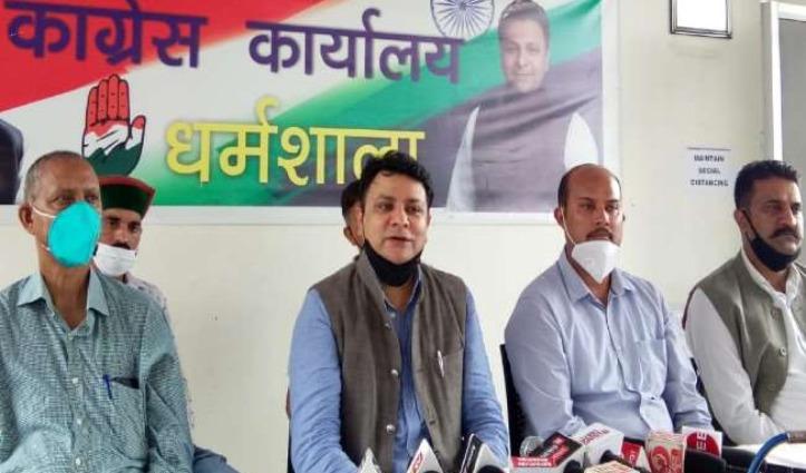 Sudhir का वार – आज इलेक्शन हुए तो एक भी सीट जीत नहीं पाएगी BJP